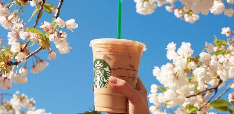 Globalworth aduce Starbucks în Globalworth Campus
