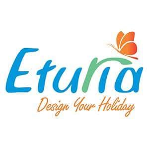 Eturia – crestere a cifrei de afaceri de 37%, in 2017