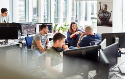 Peste 1000 de studenti au aplicat in cadrul programului eMag Talent Internship