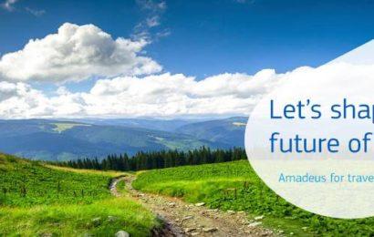 Studiu Amadeus: Soluțiile IT și externalizarea aduc beneficii
