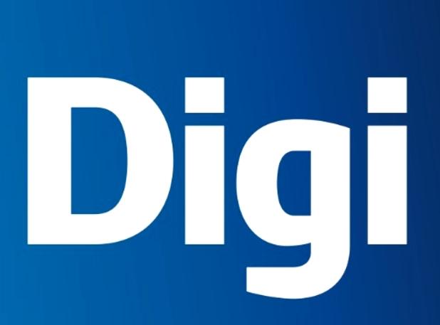 RCS & RDS anunță noile tarife pentru roamingul internațional