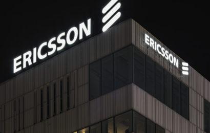 Ericsson: Utilizatorii se așteaptă ca AR și VR să se îmbine cu realitatea