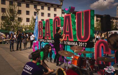 Capitala Tineretului din România – sapte orașe inscrise in competitie