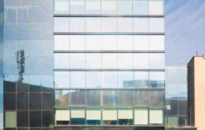 Banca Transilvania lansează pachetul nelimitat pentru IMM-uri