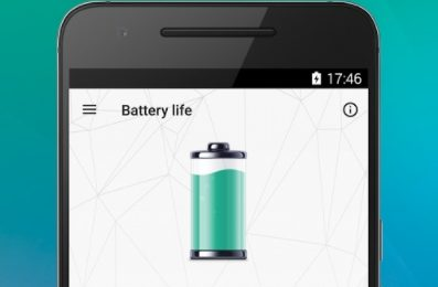 Kaspersky Lab introduce o aplicație gratuită pentru bateria dispozitivelor Android