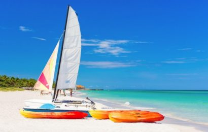 Selgros lansează platforma Selgros Travel în parteneriat cu TUI TravelCenter