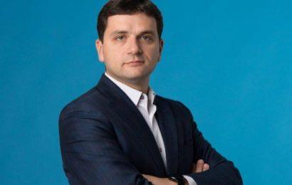 Demers Zitec şi Google pentru digitalizarea României