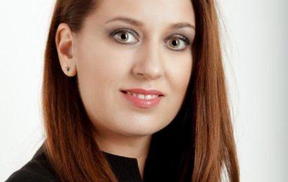 Mazars România: Ella Chilea devine Partener în Departamentul de Audit
