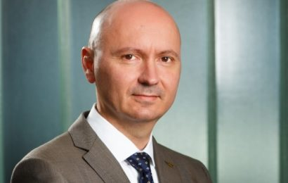 EY România lansează primul podcast despre fiscalitate din România
