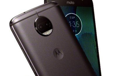 Noile smartphone-uri Motorola, disponibile în România