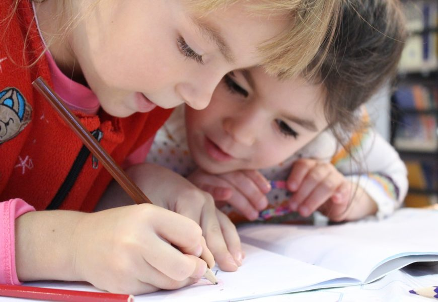 Scheffäl & Scheffäl a lansat pachetul de cursuri de limbă germană pentru juniori