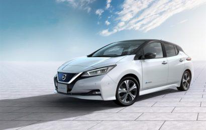 Nissan anunță prelungirea parteneriatului cu UEFA Champions League
