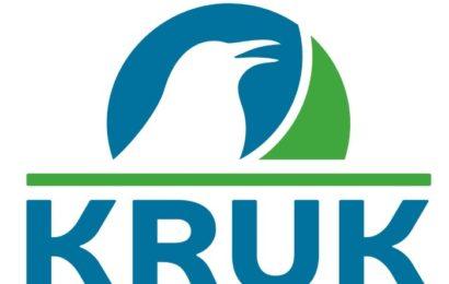 Reduceri și puncte de fidelitate adiționale pentru clienții KRUK România