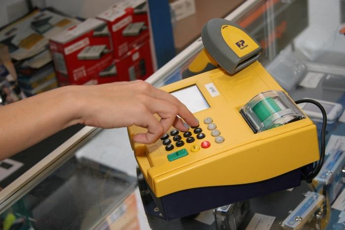 PayPoint Services anunță finalizarea procesului de achiziție a Payzone