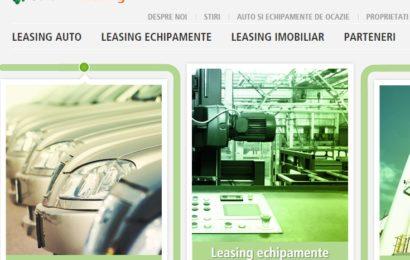 Garanti Leasing si BERD incheie un acord de finantare de 10 milioane de euro