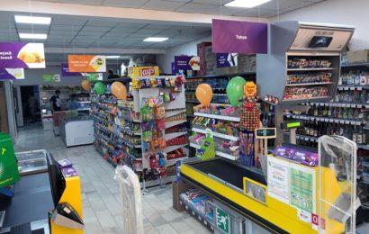 METRO repoziționează franciza LaDoiPași și își propune să ajungă la peste 2000 magazine în 3 ani