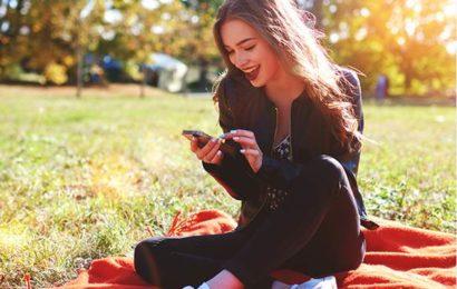 Orange anunţă Chat Messages, serviciu bazat pe standardul RCS București
