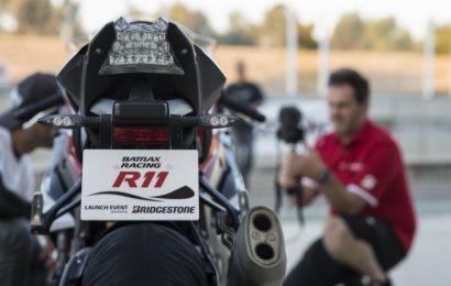 Bridgestone lansează o nouă anvelopă sport pentru motociclete