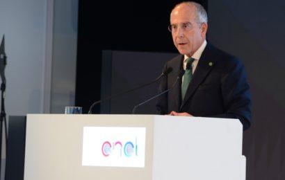 Strategia Enel 2018-2020: Investiții de 5,3 miliarde de euro în digitalizare