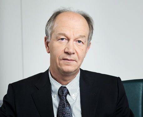 BCR anunta schimbari in managementul companiei