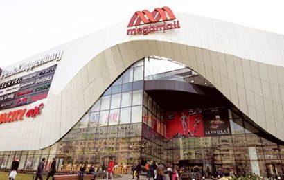 Al doilea restaurant Taco Bell se va deschide in Mega Mall