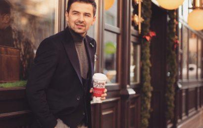 BMan.ro face primul milion de euro