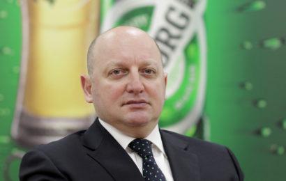 Vânzările Carlsberg în România, în creștere cu 21% în 2017 față de 2016