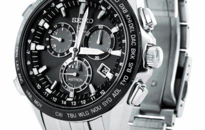RAPORT: Ce ceasuri au cumpărat românii în 2017