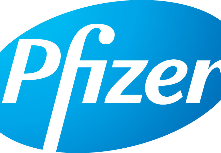Pfizer și Merck anunță ca le-a fost aprobat un nou medicament pentru cancer de piele