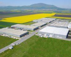 Sennheiser anunță planuri de a construi la Brașov cea de-a patra sa fabrică