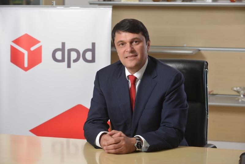 DPD România lansează un serviciu de livrare rapidă către Bulgaria, Ungaria și Grecia