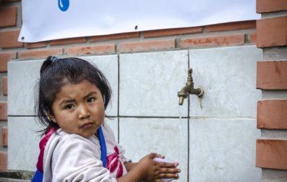 Fundația We are Water lansează campania Viața ascunsă a apei