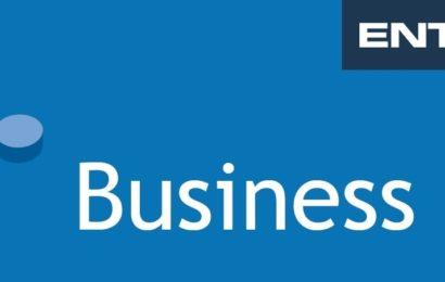 Veniturile Entersoft, în creștere la nivel global în 2017