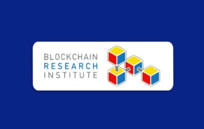 Raiffeisen Bank International se alătură Blockchain Research Institute
