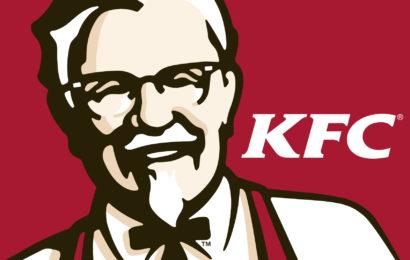KFC a deschis primul restaurant de tip Drive-Thru din Bistriţa