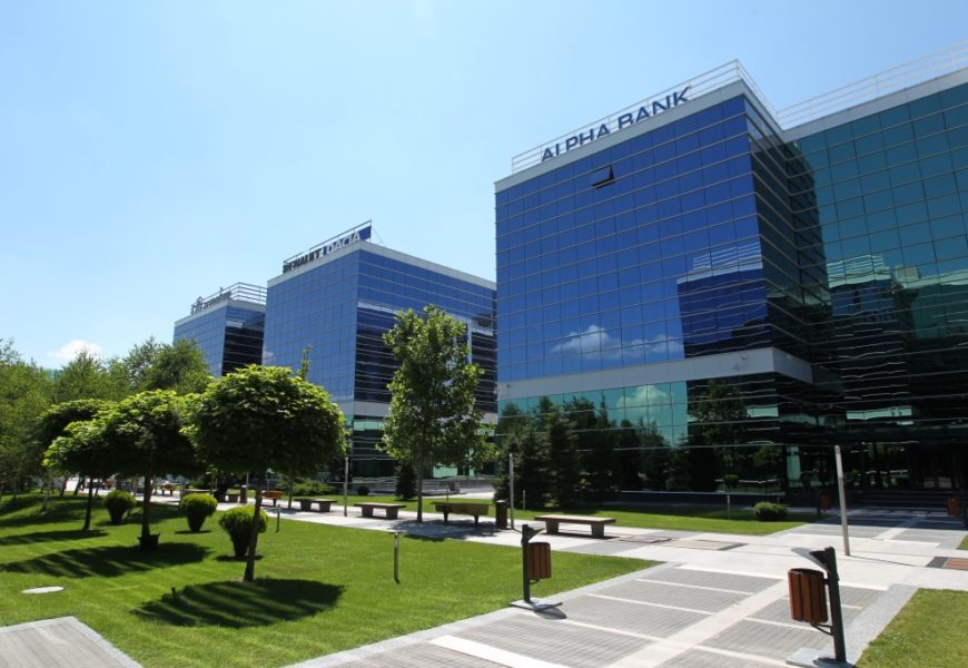 West Gate a prelungit contractul cu Siemens