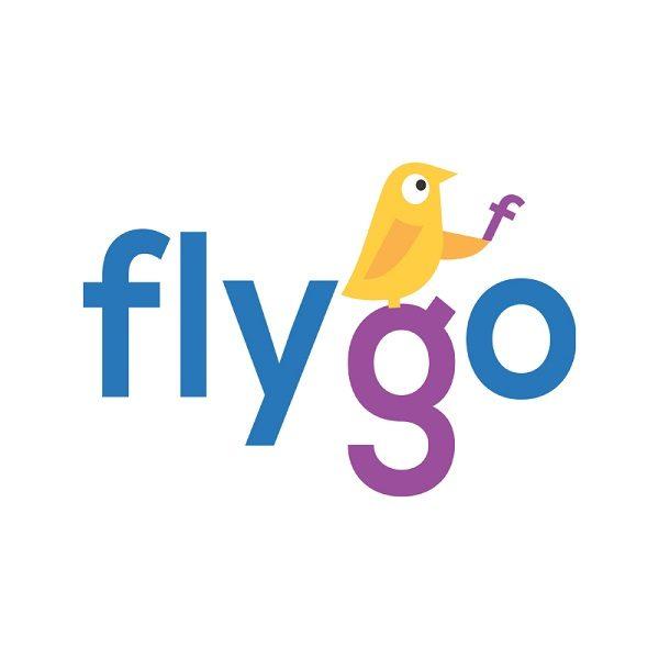 Fly Go estimează vânzări de peste 50 de milioane de euro în 2018