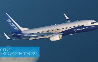 TAROM începe vara cu două aeronave noi, unice în România