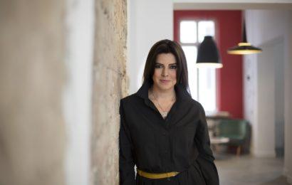 Studiu: 39% dintre tinerii români vor să înceapă propria afacere