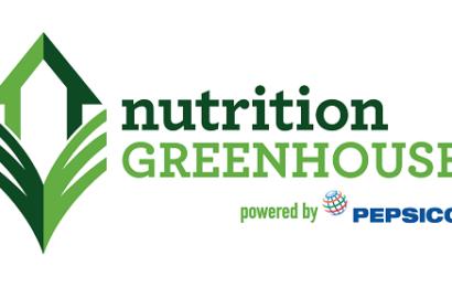 Nutrition Greenhouse 2.0: În căutarea ideilor de viitor
