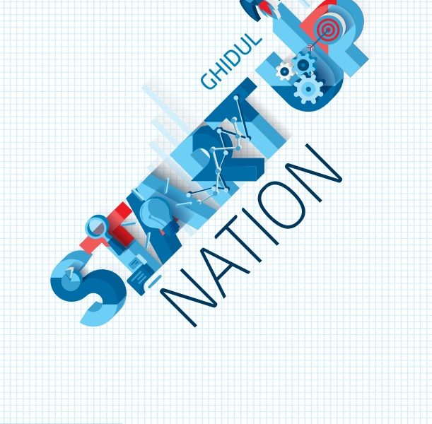 StartUp Nation: 1.700 de prefinanţări, aprobate de BCR