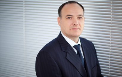 Parteneriatul Xerox-BNB trece la un nou nivel