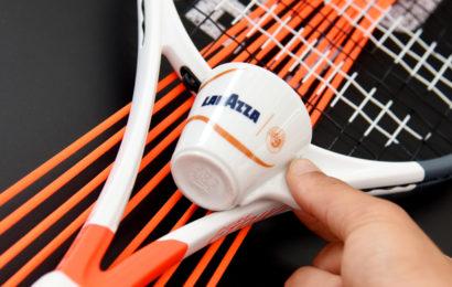 Ce cafea se bea în lumea tenisului de performanță