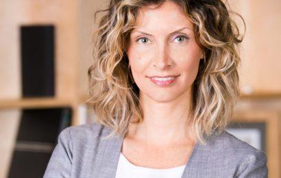 Agenția Oxygen va reprezenta brandul de lux Moncler în România