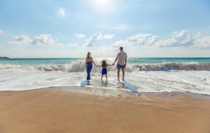 Sfatul momondo.ro pentru o relaxare pe plajă cu bani puțini