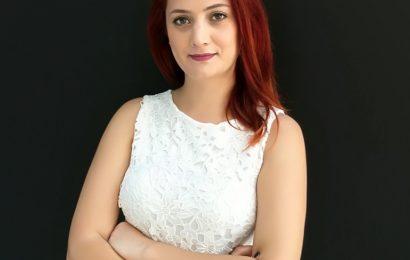 GiftShare: Mulți români vor bani de ziua lor, nu cadouri