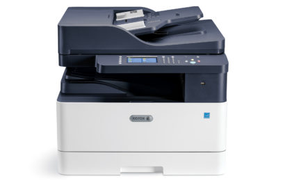 Xerox lansează două multifuncționale A3 pentru companii mici