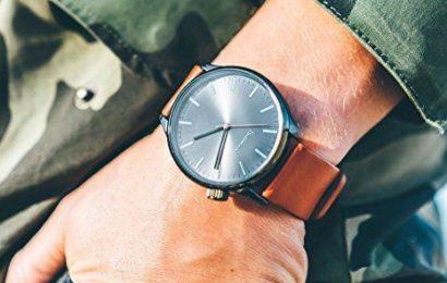 Ce fel de ceasuri de mână preferă românii pe timpul verii
