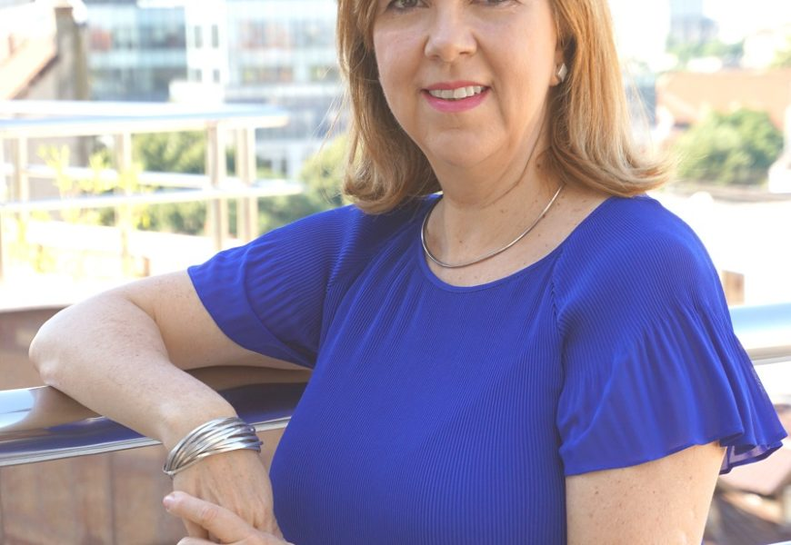 Allianz-Țiriac Pensii Private are un nou CEO