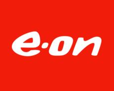 E.ON a vândut acțiunile Uniper cu 3,8 mld. €